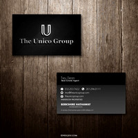 The Unico Group_BC
